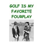 golf joke gifts t-shirts