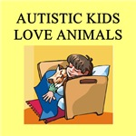 autistic boys pets gifts t-shirts