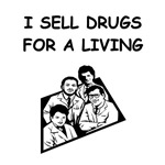 pharmacist druggist joke gifts apparel