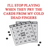 bingo player joke