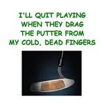golfer golfing joke