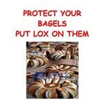funny lox and bagel joke