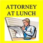 funny lawyer joke gifts -t-shirts