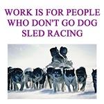 dog racing gifts t-shirtsdod