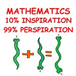 funny math joke gifts t-shirts