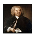 Bach quotes gifts t-shirts