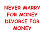 funny divorce joke gifts t-shirts