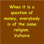 voltaire gifts and apparel