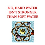 science jokes