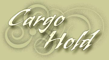 ~ Cargo Hold ~