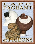 Pigeon Pageant2