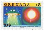 Granada UFO 2