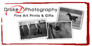 DRAKE PHOTOGRAPHY Prints and Gifts