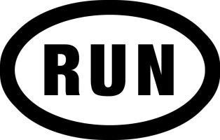Ultrarunning