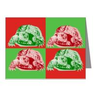 Greeting Cards & Holidays