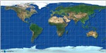 World Rectangular