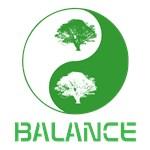 Balance Yin Yang Shirts
