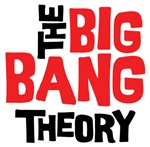 The Big Bang Theory Tees