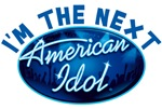 I'm the Next American Idol Shirts