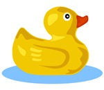 Rubber Ducky Shirts