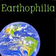 Earthophilia