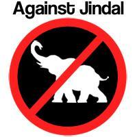 Not Bobby Jindal for President