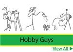 Hobby Guys