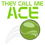 The Call Me Ace