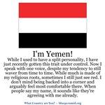 Yemen (CQ2)