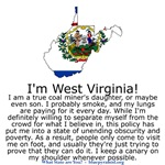 West Virginia (SQ)