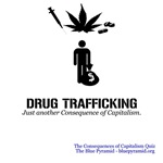 Drug Trafficking (CCQ)