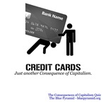 Credit Cards (CCQ)