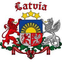 Latvia Lovers