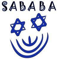 Sababa Happy Face