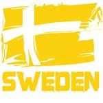 cool swedish