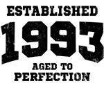 established 1993