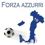 Forza Azzurri