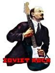 Soviet rock