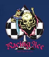 Racing Ace