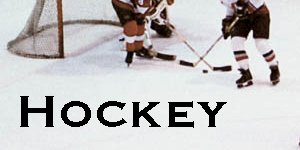 Hockey Smack Talk T-Shirts, Gifts and Apparel