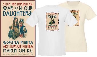Shirts Vintage 2