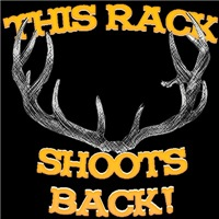 This Rack Shoots Back