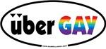 Über Gay Euro