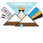Snowballers Label