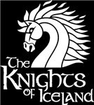 Knights of Iceland