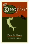 Kingfish Pub + Cafe