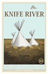 Knife River NHS