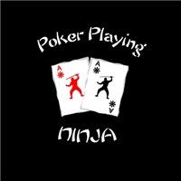 Poker Ninja
