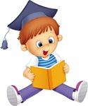 Boy Scholar