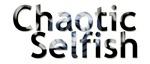 Chaotic Selfish
